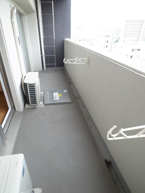 物件番号: 1025830485 アドバンス三宮Ⅲリンクス  神戸市中央区日暮通1丁目 1LDK マンション 画像12