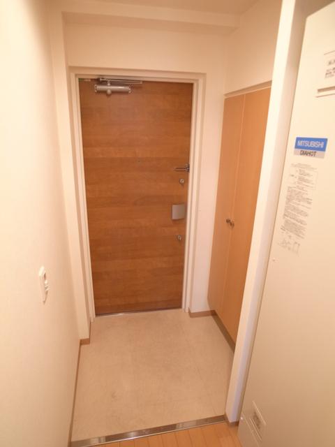 物件番号: 1025830485 アドバンス三宮Ⅲリンクス  神戸市中央区日暮通1丁目 1LDK マンション 画像18