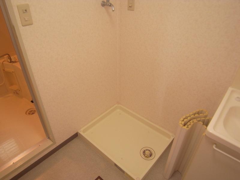 物件番号: 1025830685 グランディア 新神戸LEGEND  神戸市中央区野崎通2丁目 2LDK マンション 画像5