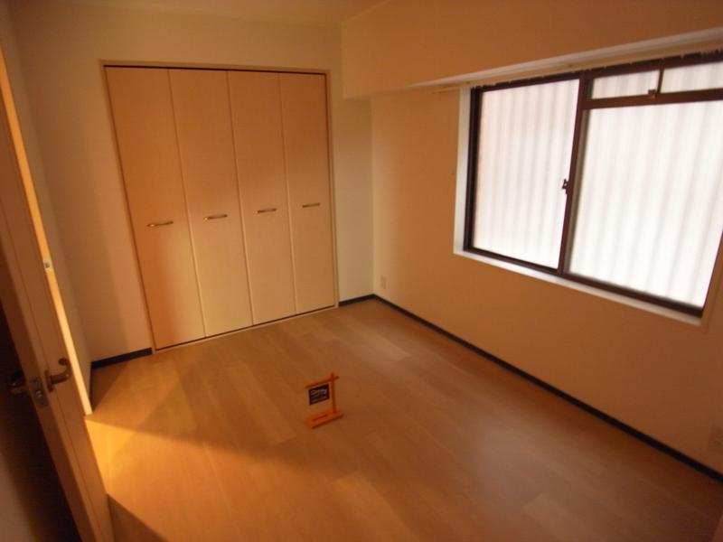物件番号: 1025831425 グランドビスタ北野  神戸市中央区加納町2丁目 2LDK マンション 画像16