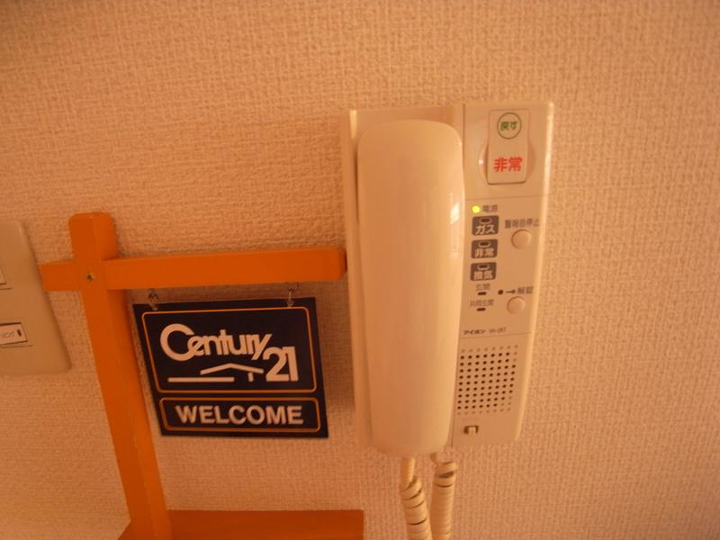 物件番号: 1025831425 グランドビスタ北野  神戸市中央区加納町2丁目 2LDK マンション 画像19