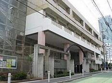 物件番号: 1025831425 グランドビスタ北野  神戸市中央区加納町2丁目 2LDK マンション 画像20