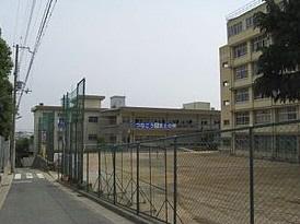 物件番号: 1025831425 グランドビスタ北野  神戸市中央区加納町2丁目 2LDK マンション 画像21