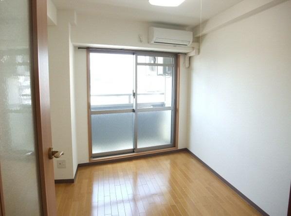 物件番号: 1025831546 アネスト神戸西元町  神戸市中央区北長狭通7丁目 1K マンション 画像12
