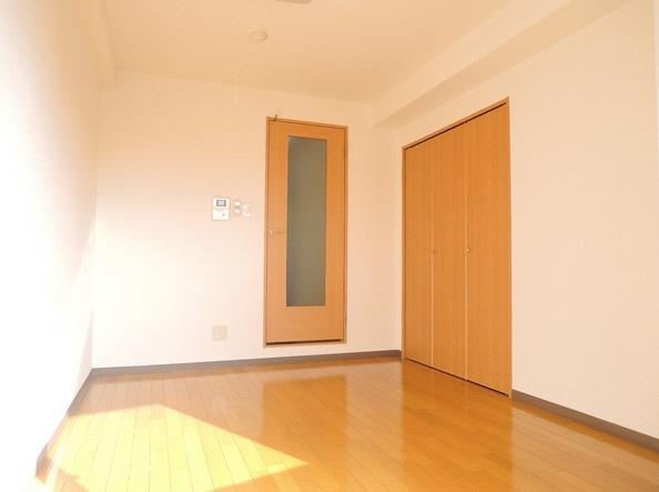 物件番号: 1025831546 アネスト神戸西元町  神戸市中央区北長狭通7丁目 1K マンション 画像11