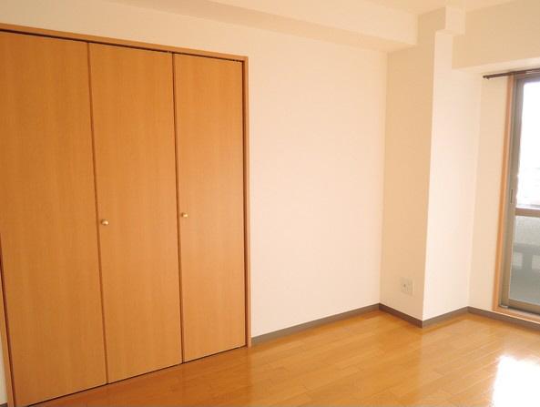 物件番号: 1025831546 アネスト神戸西元町  神戸市中央区北長狭通7丁目 1K マンション 画像14