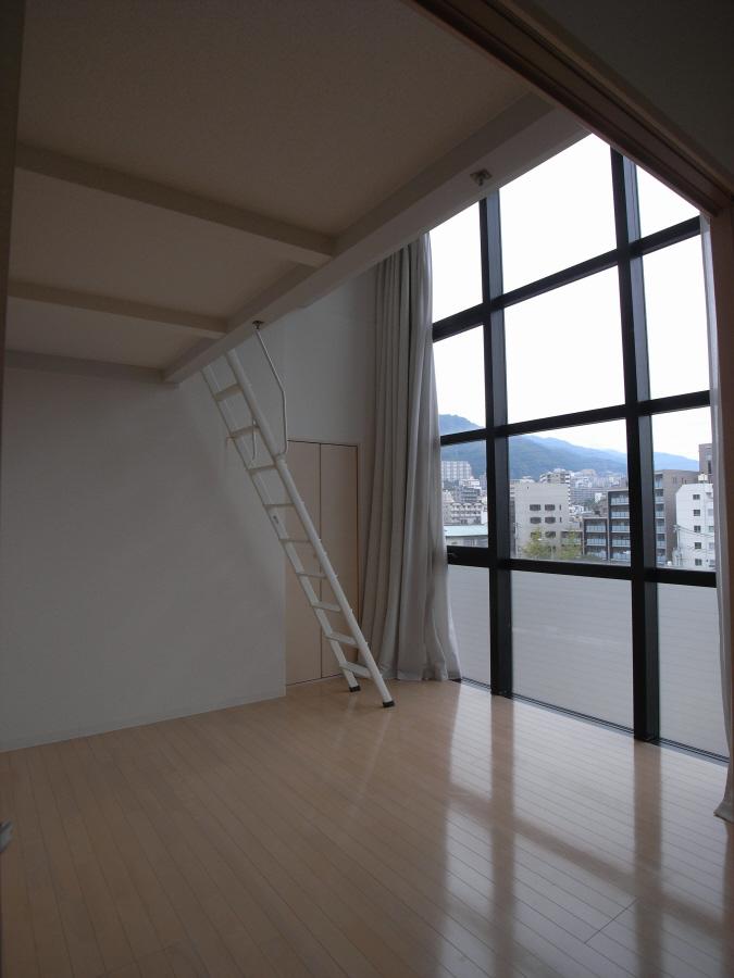 物件番号: 1025831946 サンビルダーパールビル  神戸市中央区生田町3丁目 1SDK マンション 画像14