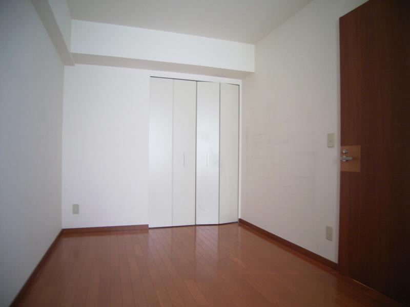物件番号: 1025831948 レジディア三宮東  神戸市中央区磯上通3丁目 2LDK マンション 画像5