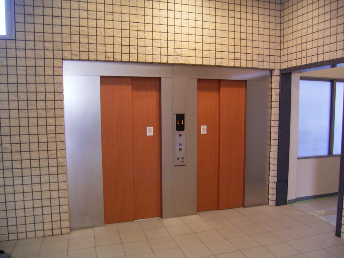 物件番号: 1025831948 レジディア三宮東  神戸市中央区磯上通3丁目 2LDK マンション 画像27