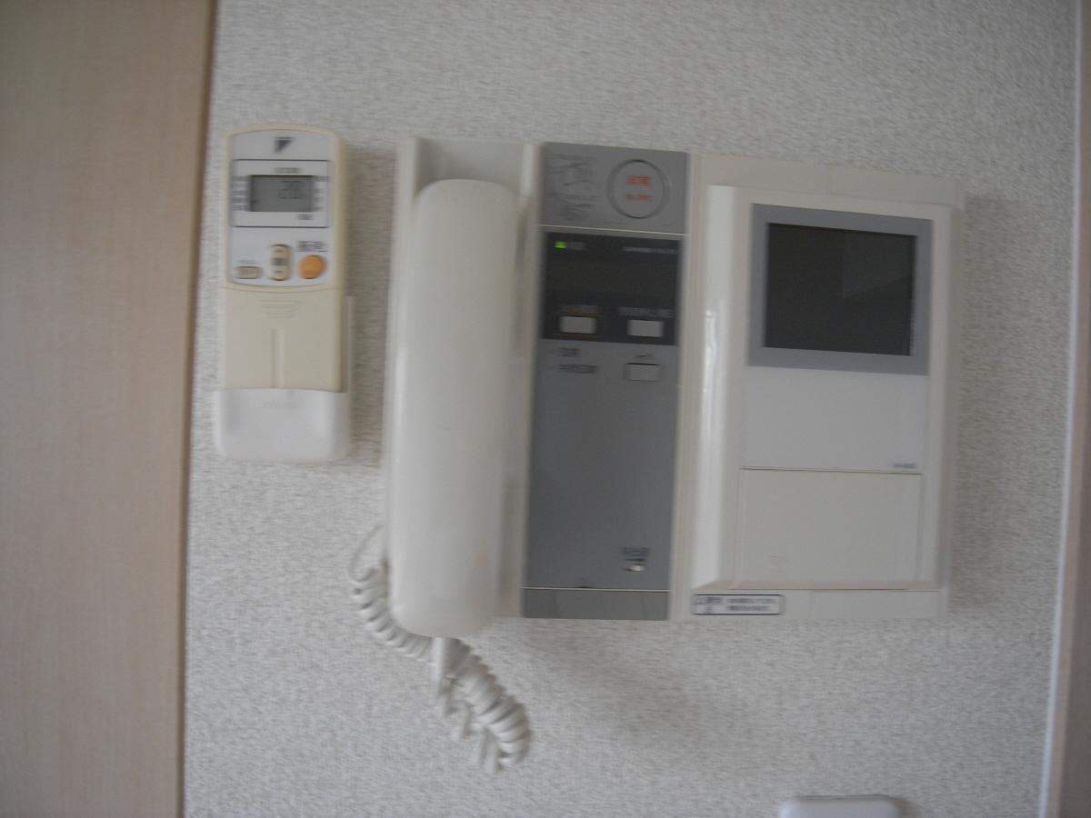 物件番号: 1025832383 ラナップスクエア神戸県庁前  神戸市中央区花隈町 1K マンション 画像5