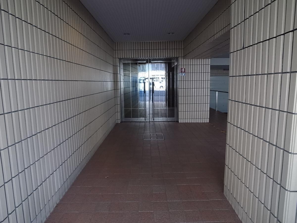 物件番号: 1025832521 ワコーレアルテ中山手  神戸市中央区中山手通3丁目 2LDK マンション 画像1