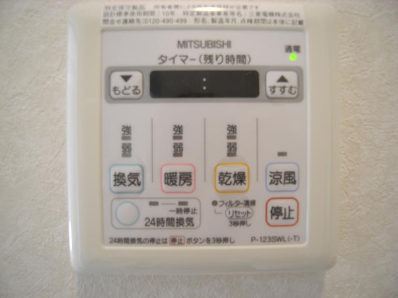 物件番号: 1025832747 カシータ神戸元町JP  神戸市中央区花隈町 1K マンション 画像8