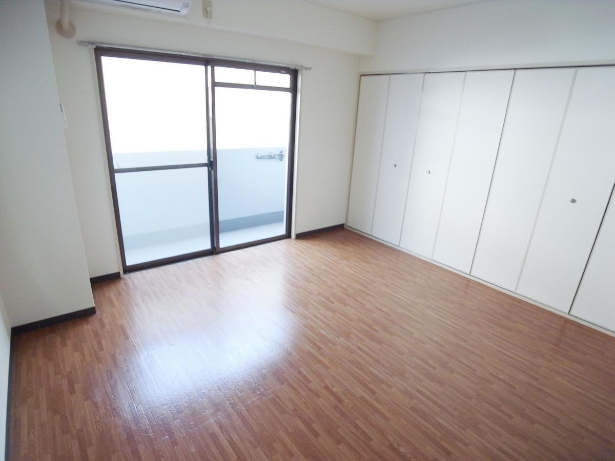 物件番号: 1025833409 トライレイトナ  神戸市兵庫区塚本通5丁目 1DK マンション 画像35