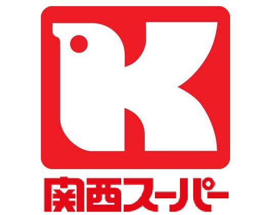物件番号: 1025833409 トライレイトナ  神戸市兵庫区塚本通5丁目 1DK マンション 画像25