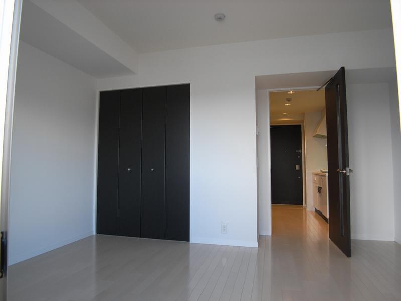 物件番号: 1025834208 アドバンス三宮Ⅱライズ  神戸市中央区八雲通6丁目 1K マンション 画像1