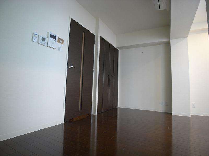 物件番号: 1025833556 越智ビル  神戸市中央区磯上通8丁目 1R マンション 画像5