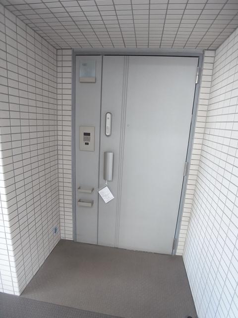 物件番号: 1025834424 アーバネックス三宮磯辺通  神戸市中央区磯辺通1丁目 3LDK マンション 画像34