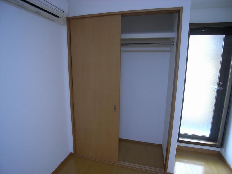 物件番号: 1025839639 レガーロ三宮  神戸市中央区旭通3丁目 2LDK マンション 画像3