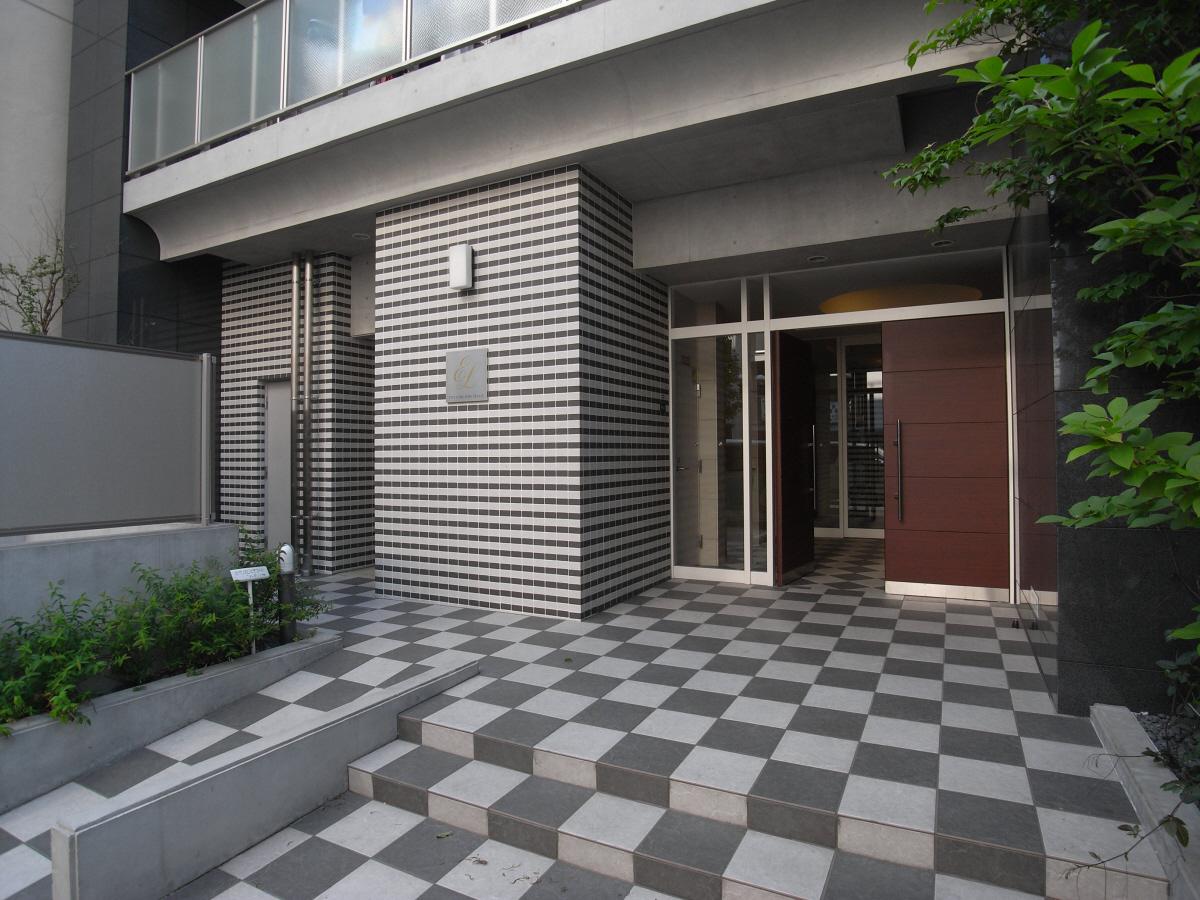 物件番号: 1025834728 エスティ・ロアール神戸駅前  神戸市中央区相生町4丁目 1K マンション 画像11