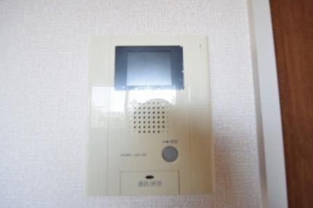 物件番号: 1025834907 WELLBEAR新神戸  神戸市中央区熊内町4丁目 1K マンション 画像12