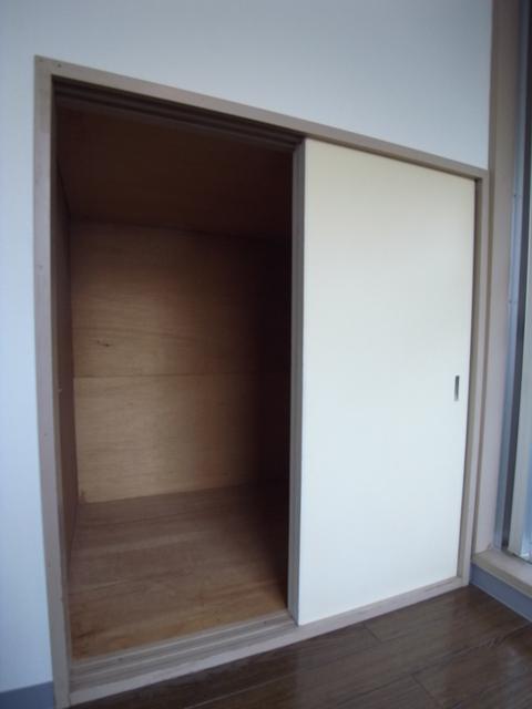 物件番号: 1025835094 花隈ローズハイツ  神戸市中央区花隈町 1R マンション 画像6