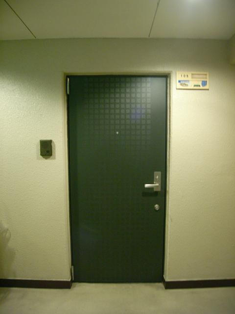 物件番号: 1025848041 グランドビスタ北野  神戸市中央区加納町2丁目 1K マンション 画像12