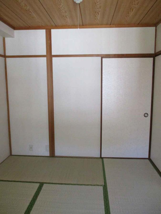 物件番号: 1025835423 古家マンション  神戸市中央区山本通1丁目 3LDK マンション 画像7