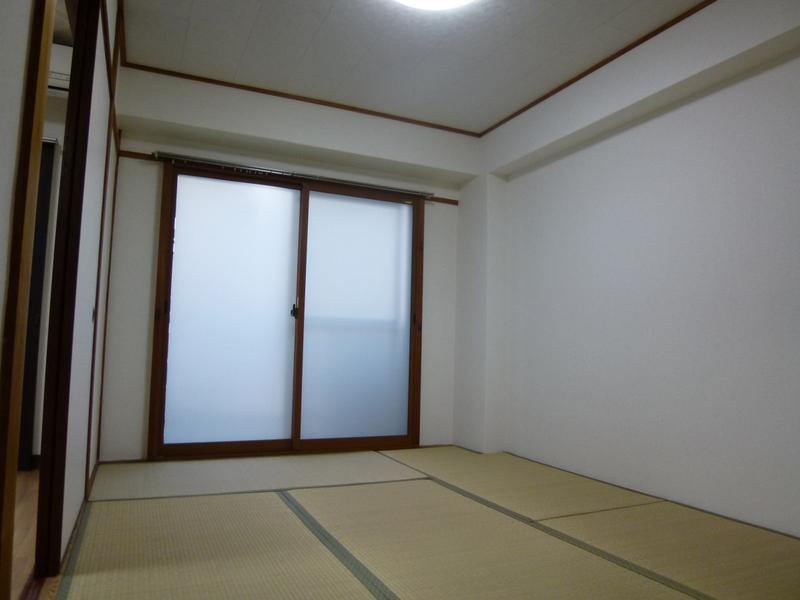 物件番号: 1025835425 古家マンション  神戸市中央区山本通1丁目 3LDK マンション 画像12