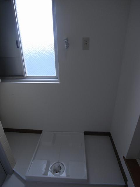 物件番号: 1025835830 新神戸フラッツ  神戸市中央区坂口通6丁目 1LDK マンション 画像6