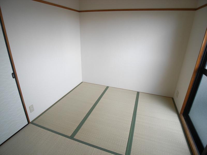 物件番号: 1025881191 プレイス榎本  神戸市兵庫区上沢通4丁目 3LDK マンション 画像2