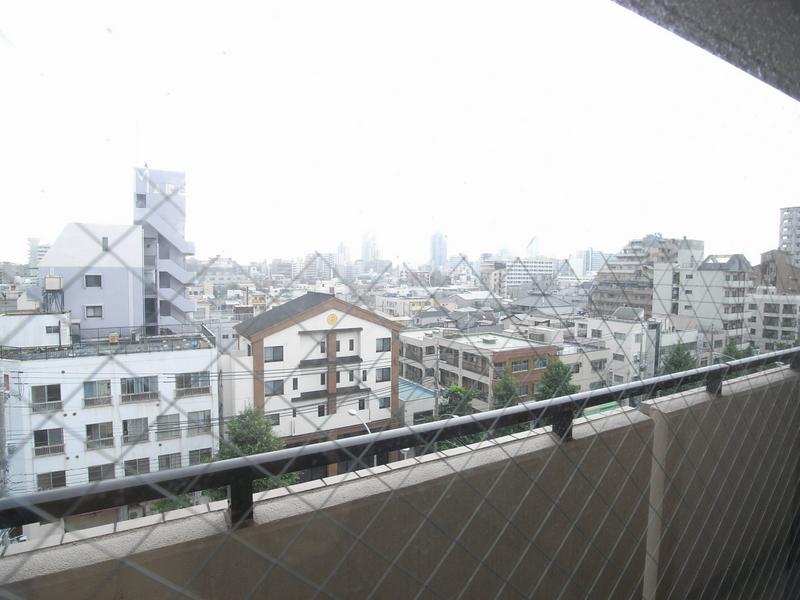 物件番号: 1025881191 プレイス榎本  神戸市兵庫区上沢通4丁目 3LDK マンション 画像8