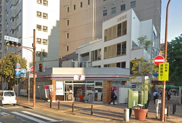 物件番号: 1025836867 リーガル神戸下山手  神戸市中央区下山手通3丁目 1LDK マンション 画像24