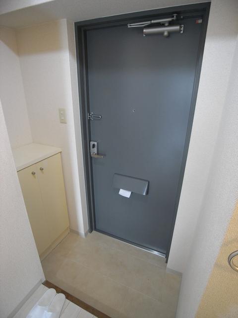 物件番号: 1025882319 ISOGAMI EAST  神戸市中央区磯上通3丁目 1K マンション 画像6