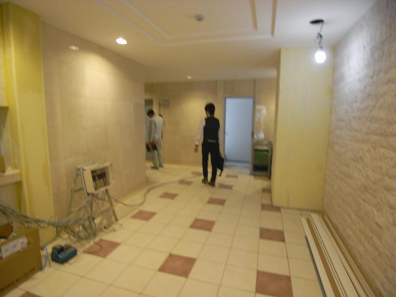 物件番号: 1025837525 アドバンス三宮Ⅳルシール  神戸市中央区御幸通3丁目 1R マンション 画像1