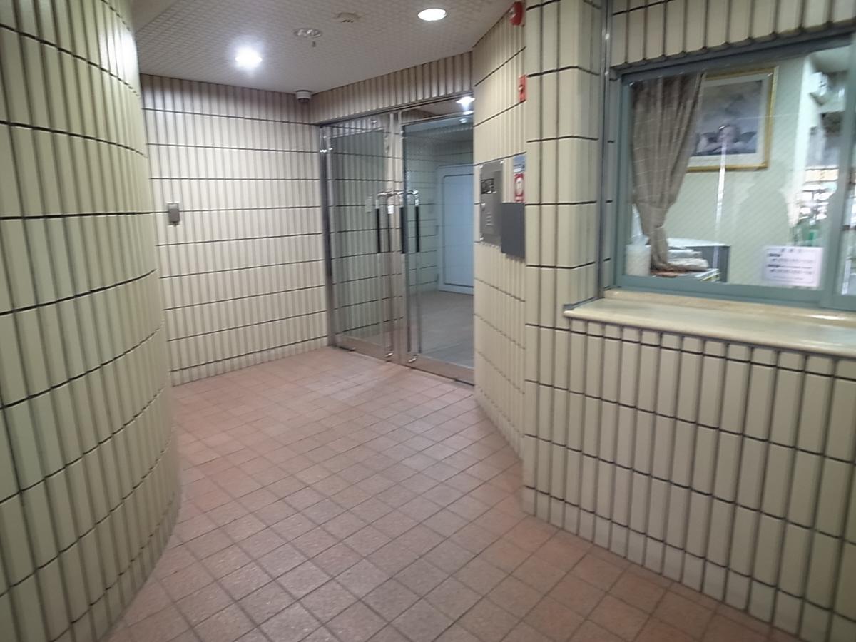 物件番号: 1025837607 ワコーレアルテ中山手  神戸市中央区中山手通3丁目 3LDK マンション 画像30