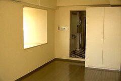 物件番号: 1025844702 AZUL-KOBEⅡ  神戸市兵庫区兵庫町2丁目 1K マンション 画像1