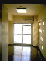 物件番号: 1025844702 AZUL-KOBEⅡ  神戸市兵庫区兵庫町2丁目 1K マンション 画像2