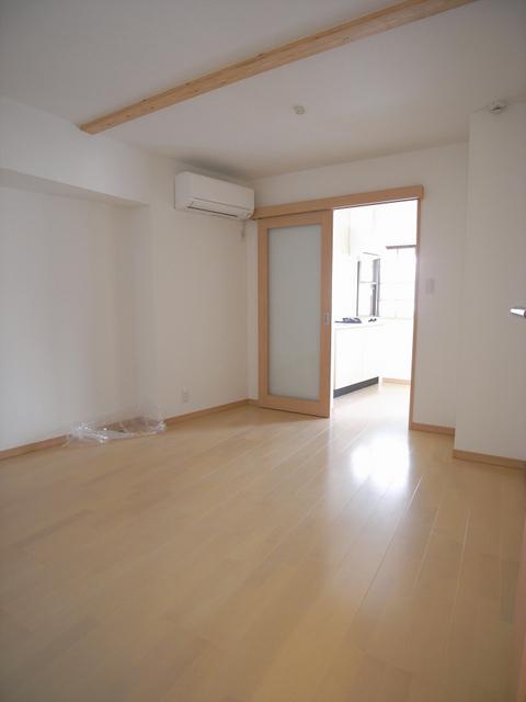 物件番号: 1025837965 楠町ツルマンション  神戸市中央区楠町1丁目 1K マンション 画像1