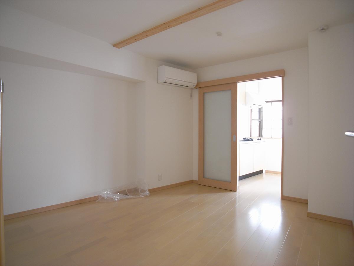 物件番号: 1025837965 楠町ツルマンション  神戸市中央区楠町1丁目 1K マンション 画像16