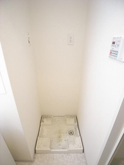 物件番号: 1025838320 アスヴェル神戸元町Ⅱ  神戸市中央区元町通5丁目 1K マンション 画像10