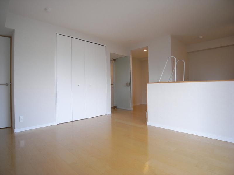物件番号: 1025870919 ワイズコーポレーションビルディング  神戸市中央区下山手通2丁目 1R マンション 画像11