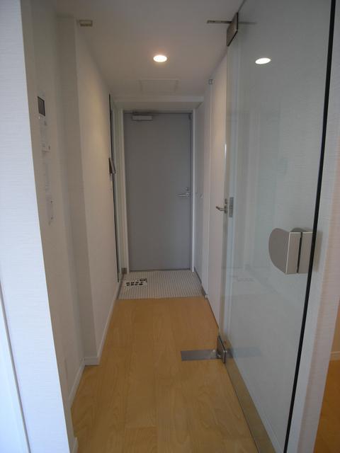 物件番号: 1025870919 ワイズコーポレーションビルディング  神戸市中央区下山手通2丁目 1R マンション 画像14