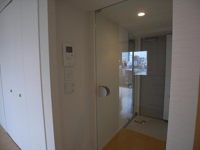 物件番号: 1025870919 ワイズコーポレーションビルディング  神戸市中央区下山手通2丁目 1R マンション 画像16