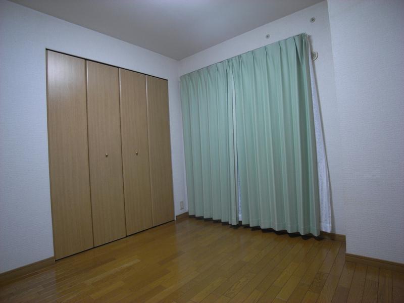 物件番号: 1025875647 ソナーレ新神戸  神戸市中央区二宮町2丁目 3LDK マンション 画像5