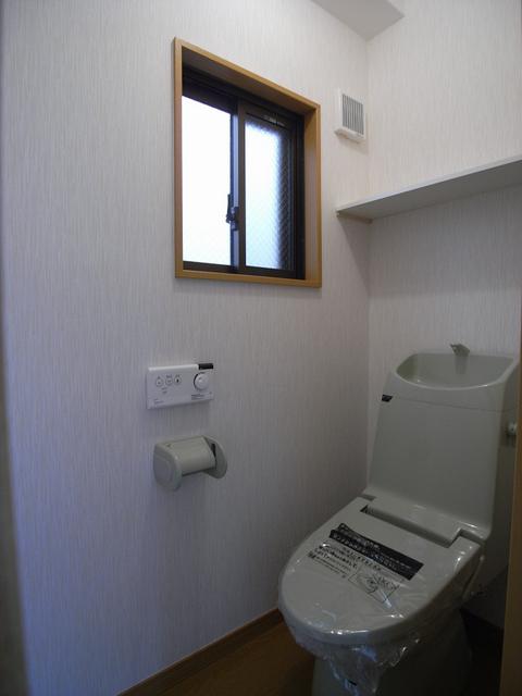 物件番号: 1025870305 リーフマンション  神戸市中央区旭通2丁目 1LDK マンション 画像5