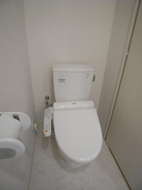 物件番号: 1025881342 エステムプラザ神戸西Ⅴミラージュ  神戸市兵庫区西宮内町 2K マンション 画像4