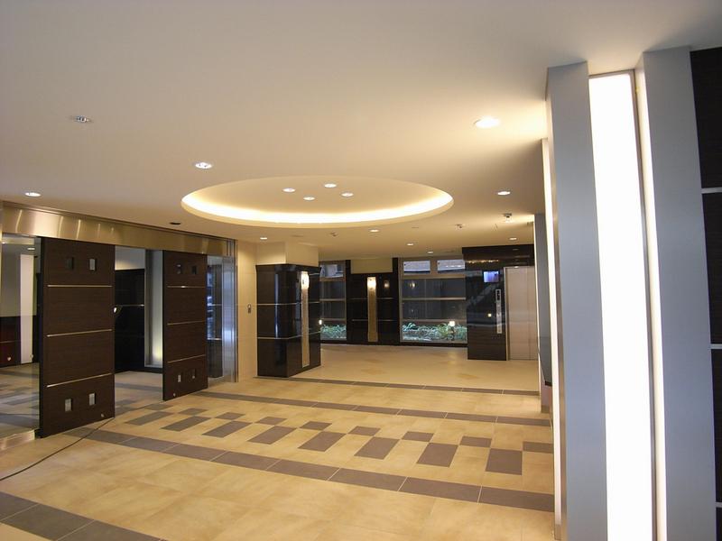 物件番号: 1025881342 エステムプラザ神戸西Ⅴミラージュ  神戸市兵庫区西宮内町 2K マンション 画像8