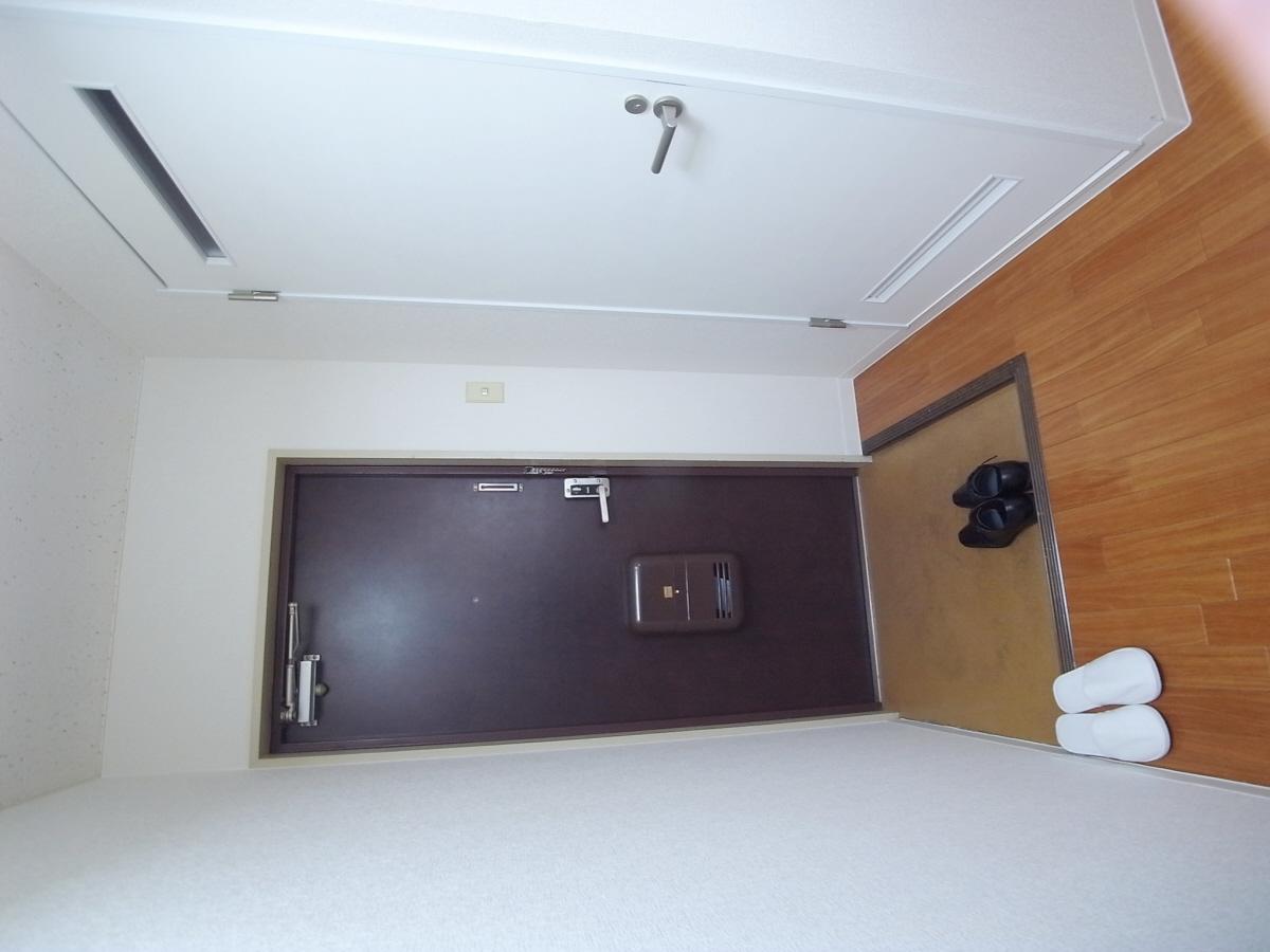 物件番号: 1025875409 マツモトビル  神戸市中央区加納町3丁目 1K マンション 画像7