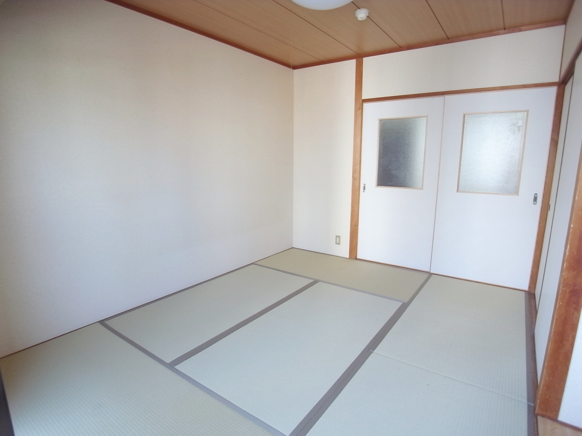 物件番号: 1025840470 マツモトビル  神戸市中央区加納町3丁目 1K マンション 画像31