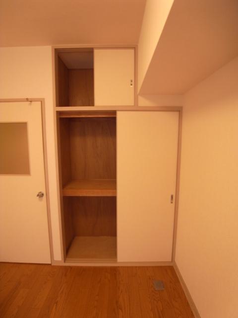 物件番号: 1025881586 鯉川マンション  神戸市中央区下山手通4丁目 3DK マンション 画像12